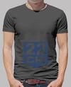 Tostadora  Tshirt 22 cm personnalisé
