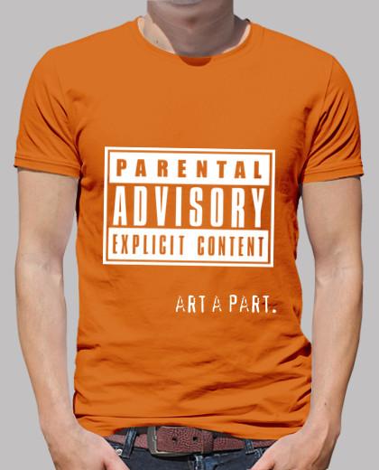 Tee shirts homme taronja explicite 18.90