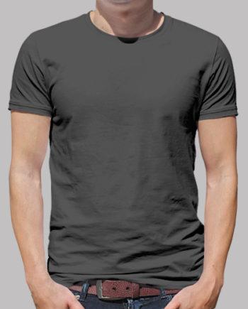 Tee shirts homme sexe lézard 20.00