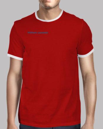 Tee shirts homme rétro t-shirt parental advisory: contenu explicite 20.19