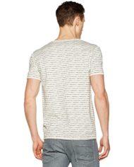 BOSS-Orange-10196249-01-T-Shirt-Homme-Beige-Natural-Large-0-0