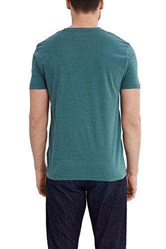 ESPRIT Collection 037eo2k001, T-Shirt Homme,