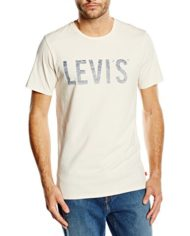 Levis-Graphic-Set-in-Neck-2-T-Shirt-Manches-Courtes-Homme-Multicolore-h-Bi-Simple-Large-Taille-fabricant-Large-0