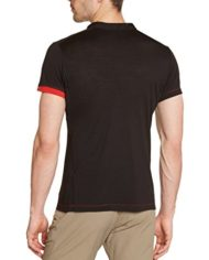 Millet-Changtang-Polo-Homme-Noir-FR-XXL-Taille-Fabricant-2XL-0-0