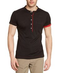 Millet-Changtang-Polo-Homme-Noir-FR-XXL-Taille-Fabricant-2XL-0