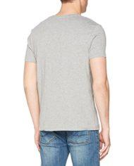 edc-by-ESPRIT-057cc2k050-T-Shirt-Homme-Gris-Medium-Grey-0-0