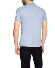 ESPRIT-Collection-mit-Stretch-Polo-Homme-Bleu-LIGHT-BLUE-440-Large-Taille-fabricant-Large-0-0