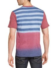 Hurley-Raglan-Destroy-Crew-Polo-Homme-Team-Red-FR-L-Taille-Fabricant-L-0-0