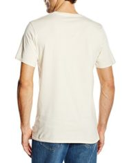 Levis-Graphic-Set-in-Neck-2-T-Shirt-Manches-Courtes-Homme-Multicolore-h-Bi-Simple-Large-Taille-fabricant-Large-0-0