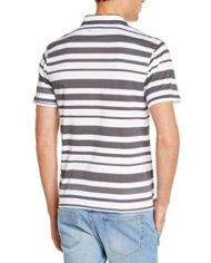 Protest-Ram-Polo-Homme-Smoke-FR-S-Taille-Fabricant-S-0-0
