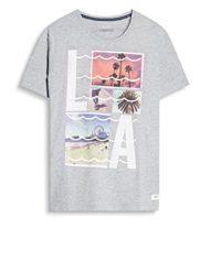 edc-by-ESPRIT-057cc2k050-T-Shirt-Homme-Gris-Medium-Grey-0-1