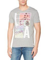 edc-by-ESPRIT-057cc2k050-T-Shirt-Homme-Gris-Medium-Grey-0